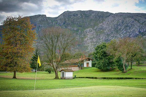 hotel-aldama-golf-golf