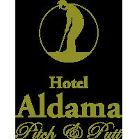 Hotel aldama Golf Llanes
